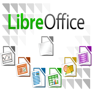 libreoffice-300x300