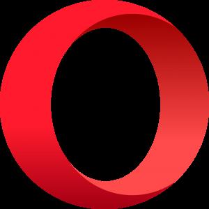 opera-logo-browser