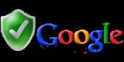 selo_google_safe_browsing