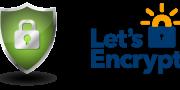 ssl-letsencrypt